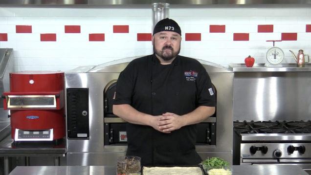 chefs-banner