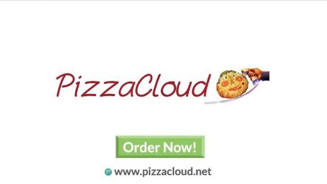 PizzaCloud