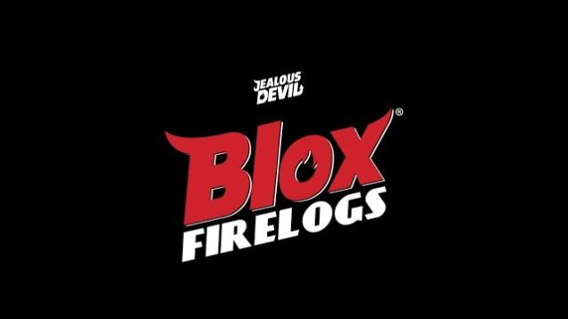 Jealous Devil's  Blox Trailer