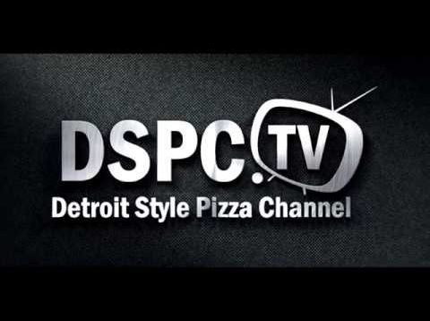 Welcome to DSPC.tv channel