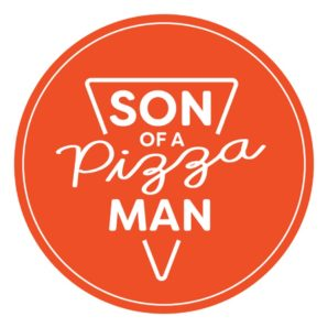 son-of-a-pizza-man