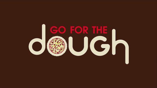 Go For the Dough: Mario Rizzotti's Pizza Bianca Dough