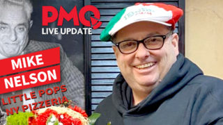 Mike Nelson Update Thumbnail
