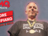 Tore Truiano Update Thumbnail
