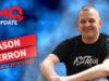 Jason Herron Update Thumbnail