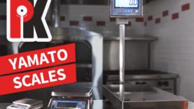 pizza kitchen donatella yamato scales featured