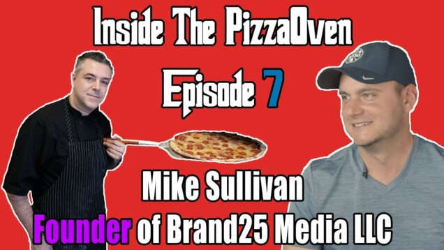 "Ep. 7: Mike Sullivan ""Sully"""