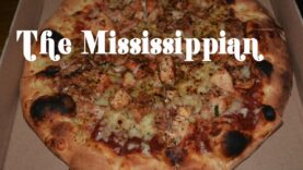 Not just pizza, but music & love at Soulshine Pizza Factory