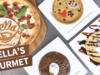 stellas-gourmet-pizza kitchen-thumbnail 2