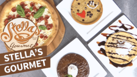 stellas-gourmet-pizza kitchen-thumbnail 2