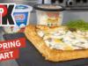 spring-tart-pizza kitchen-thumbnail3